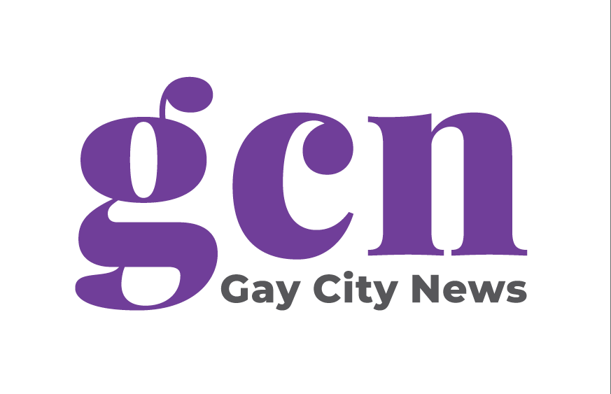 Gay City News: Corrections Unveils Task Force on Trans Inmates