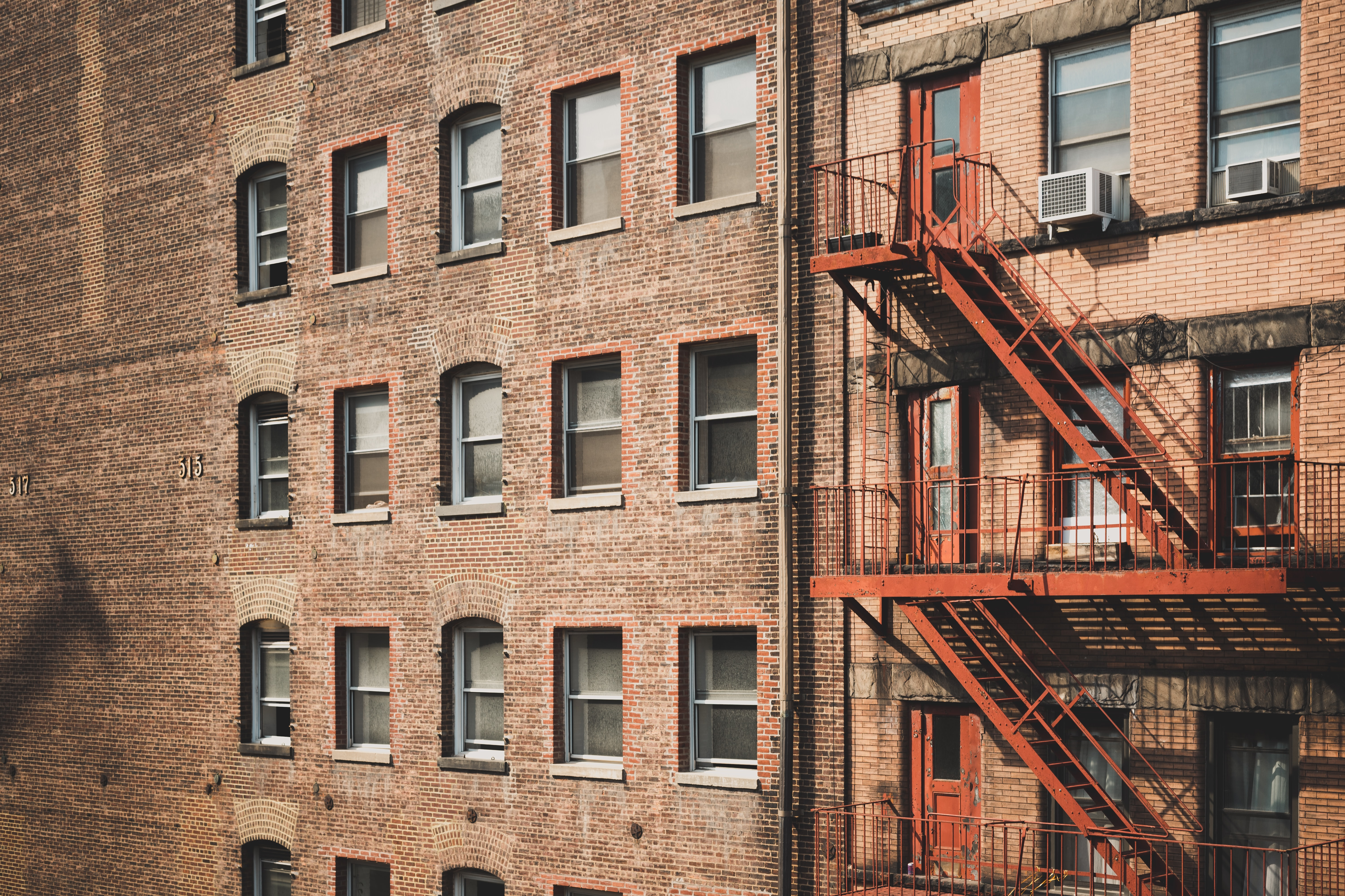 A Tenant's Guide to Housing Rights During COVID-19